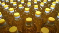 Cashew Nut Oil for Animal Feed & Biodiesel