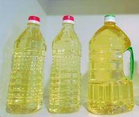 Refined Soy Bean Oil / 100% Refined Soybean Oil