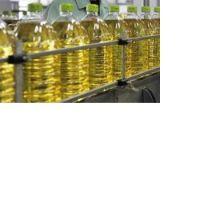 Refined Grade A Corn Oil, Corn oil refined and crude