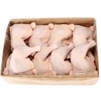 Fresh Frozen Chicken Leg/Chicken Drumstick/ Chicken Quarter Leg