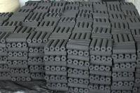 Hard Wood Sawdust Smokeless machine made Charcoal