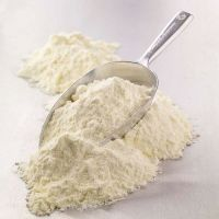 low fat milk powder,skimmed milk powder,goat milk powder,baby milk powder,full cream milk powder, Cow Milk Powder Exporter, Cow Milk Factory