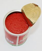 TOMATO PASTE, CANNED TOMATO PASTE, CANNED TOMATO PASTE 400G, QUALITY TOMATO PASTE, CANNED FISH IN TOMATO SAUCE, CANNED FISH IN OIL