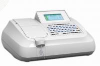 CNC-700 Semi-auto Biochemistry Analyzer