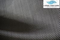 Carbon Fiber Fabric High Strengths