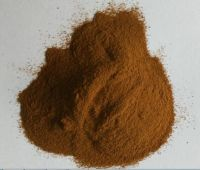 fulvic acid 95% purity 99.5% water soluble 25 years factory