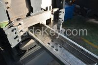 New Style Color Coated Steel C Sectional Steel Purlin Forming Machiner