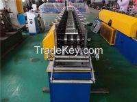 Light Steel Stud Frame Cold Forming Line