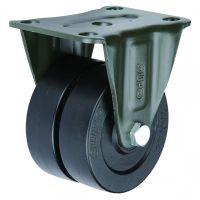 Heavy Duty Caster (150-250KG)