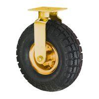Foam/Pneumatic Caster (150-250KG)