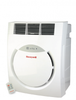 Usa Air Conditioner Usa Air Conditioner Manufacturers