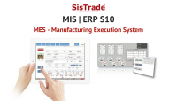 MIS ERP Software solution
