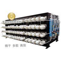 Natural gas storage cylinder unit