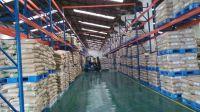 Factory Pallet Rack for goods storage racks