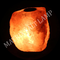 Himalayan salt lamps, salt tiles.usb salt lamps