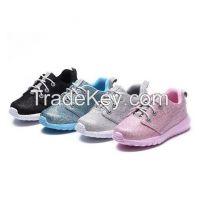 Hot selling unisex kids shoes wholesale
