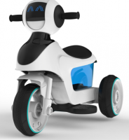2017 kids electric motorcycle ride on children car new model