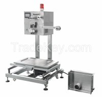 Pouch Layer Machine, Pouch Loader, Instant Noodles Sachet Layer Machine
