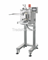 Deoxidizer Dispenser TBJ240G, Dessicant Dispensensing Machine