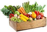 Organic fertilizer, humic, fulvic acid