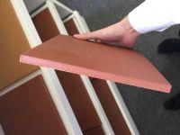 Discontinued Floor Tile Outdoor Floor Tiles Terracotta Tiles 30x30cm