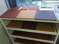Terracotta Floor Tiles For Exterior, Terracotta Tiles Eco Building Materials