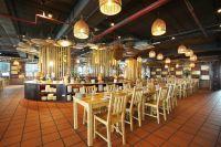 Vietnam Terracotta Tiles Terracotta Floor Tiles Clay Floor Tiles 300x300