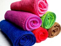 Best selling durable using ultrafine fiber towels