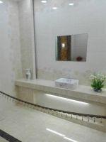 Premium Quality Variety wall  tiles