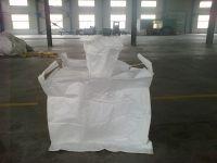 polypropylene and polyethylene Woven Bags