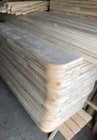 Furniture Board Linden