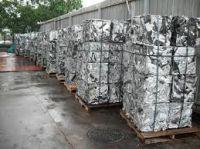 Aluminum Scraps 6063 , COPPER WIRE SCRAP (BEST , Bluk millberry copper wire scrap, SGS CERTIFIED COPPER WIRE SCRAP, HMS 1 / HMS 2 80:20 steel scrap , 304 Stainless steel coil turning scrap