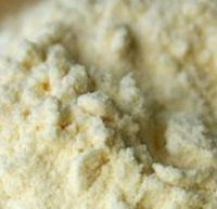 Full Cream Milk Powder 28% Fat
