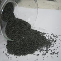 chromite sand ,chromite sand for foundry/Chrome Sand Foundry Grade