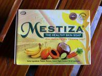 MESTIZA The Healthy Soap