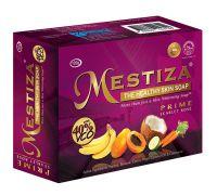 Mesitza Prime Soap
