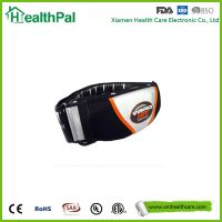 Vibro Electric Slimming Massage Belt