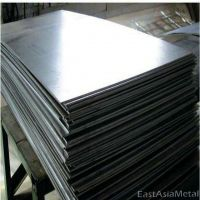 Good Quality 304 Stainless Steel Sheets factory price