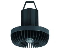 LONON LED High efficiency Flood Lights