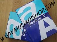 Indonesia A4 Paper, Indonesian A4 Paper Manufacturers - Made