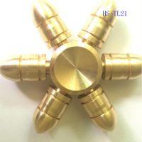 fidget spinner, rainbow fidget, fidget spinner metal , anti-stress handspinner, finger spinner  , spinners