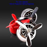Top New Design Air Force 2 Car Air Freshener Perfume Best Outlet Car Perfume For Air conditioner