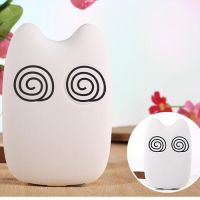 Funny Cartoon Gift Power Bank External Battery Portable Mobile Phone Charger for iPhone Ipad Samsung Galaxy Note All Tabletes