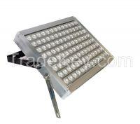 IP67 160lm/W 1000W LED module flood light