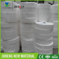 hot selling N95 face mask  filter material for many years