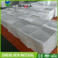 Environmental Chemical Absorbent Pads