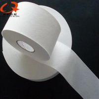 High Efficiency Low Resistance 100PP N95N99 Melt-blown Non-woven Fabric for Respirator