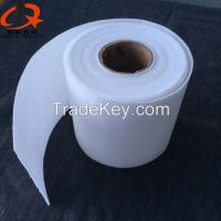 PM 2.5 100 PP meltblown nonwoven fabric filter material fabric for respirator