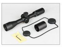 4-14x44 Hunting Riflescope