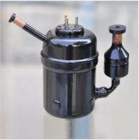 DC 12 V mini refrigerator compressor